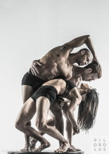 Pilobolus_PDT_Whitman-3